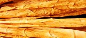 Священный табак Tsaank
